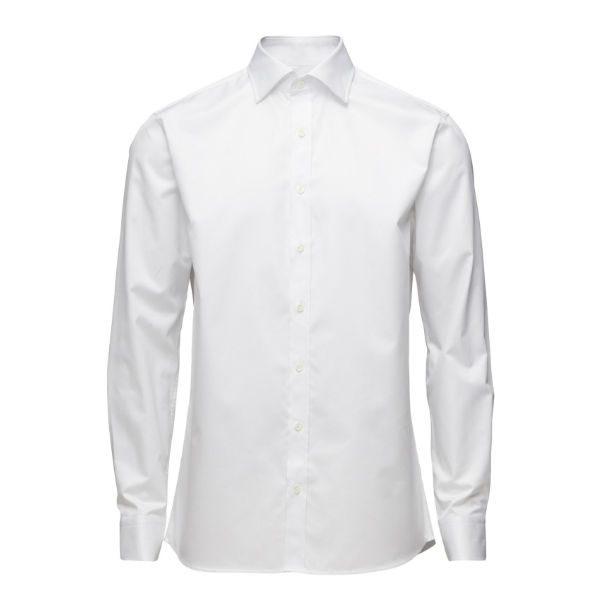 vit skjorta herr höst 2017 oj