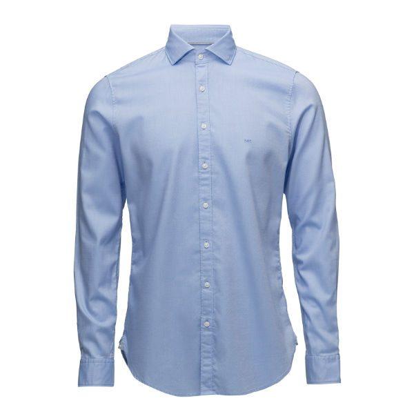 ljusblå skjorta herr 2017