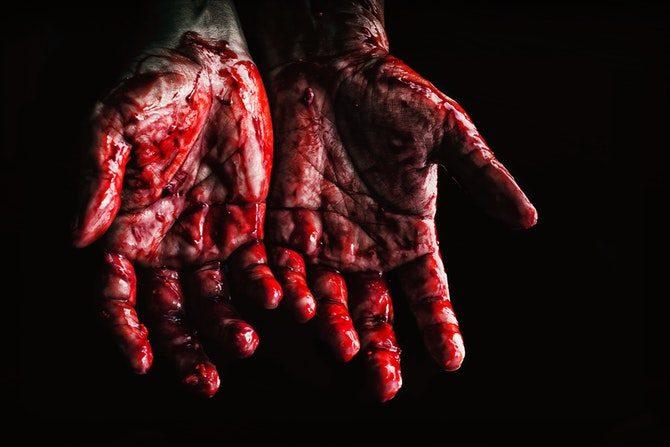 trött hela tiden blodbrist