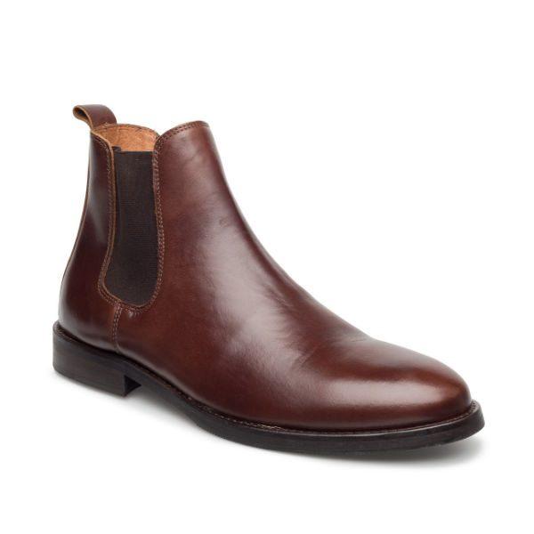 bruna chelsea boots herr januari 2018