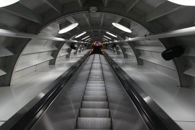 undvika att bli hackad vpn tunnel