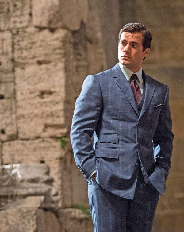 engelsk kostym olika typer av kostymer