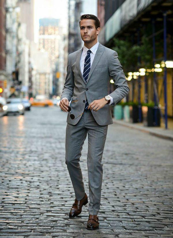 italiensk kostym olike typer av kostymer