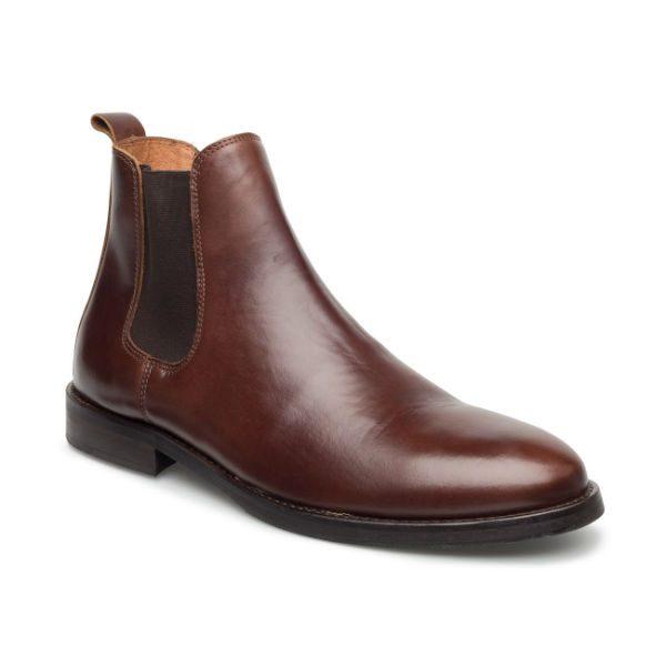 bruna chelsea boots SAMSE SAMSE
