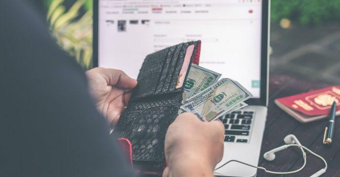 fair-lån rättvist lån