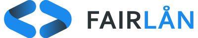 Fair-lån