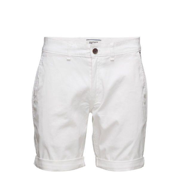 vita shorts herr sommar 2018