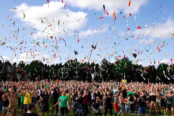 nationaldagen varför firar vi