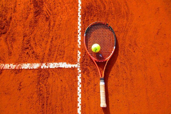 gentlemannasporter tennis