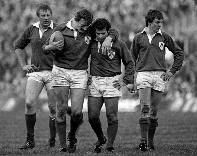 rugbytröja stiltips