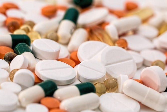 d-vitamin tillskott trötthet