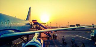 varför är jetlag värre från väst till öst