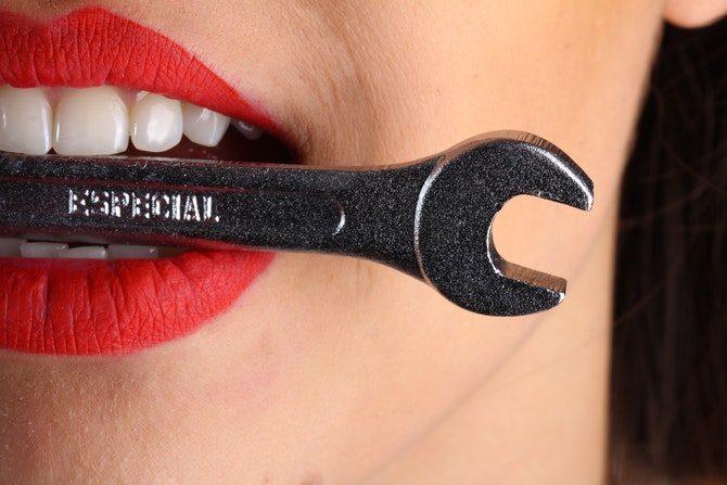 Drömma Om Att Tappa Tänder förklaring