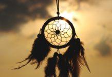 drömtydning att tyda drömmar