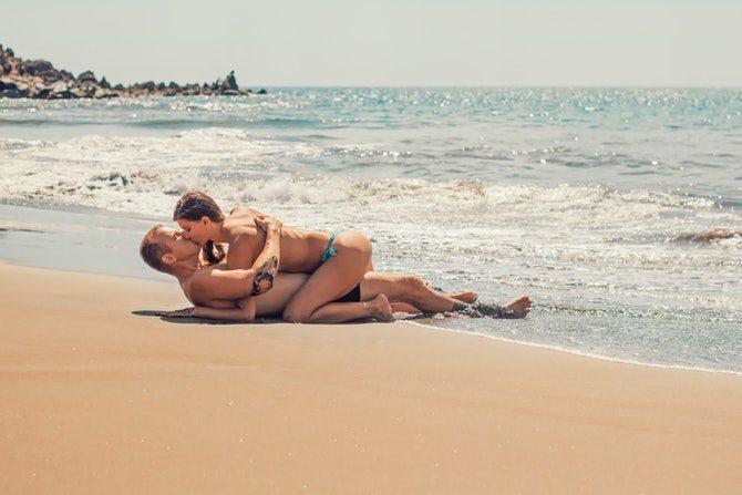 fakta om orgasmer penetration
