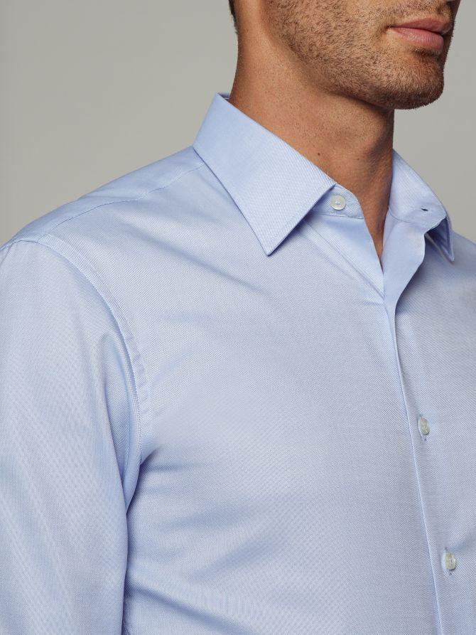 shirtbyhand skjortor på nätet