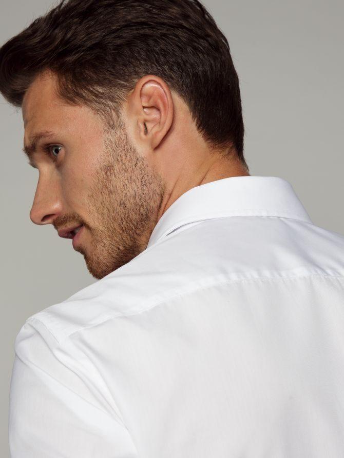 shirtbyhand sverige