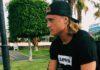 fredrik samuelsson intervju