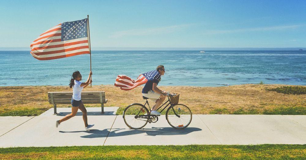 Vad Ska Man Tänka På Vid Resa Till USA