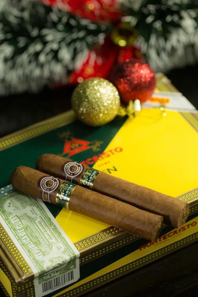 hur vet man om en cigarr är bra