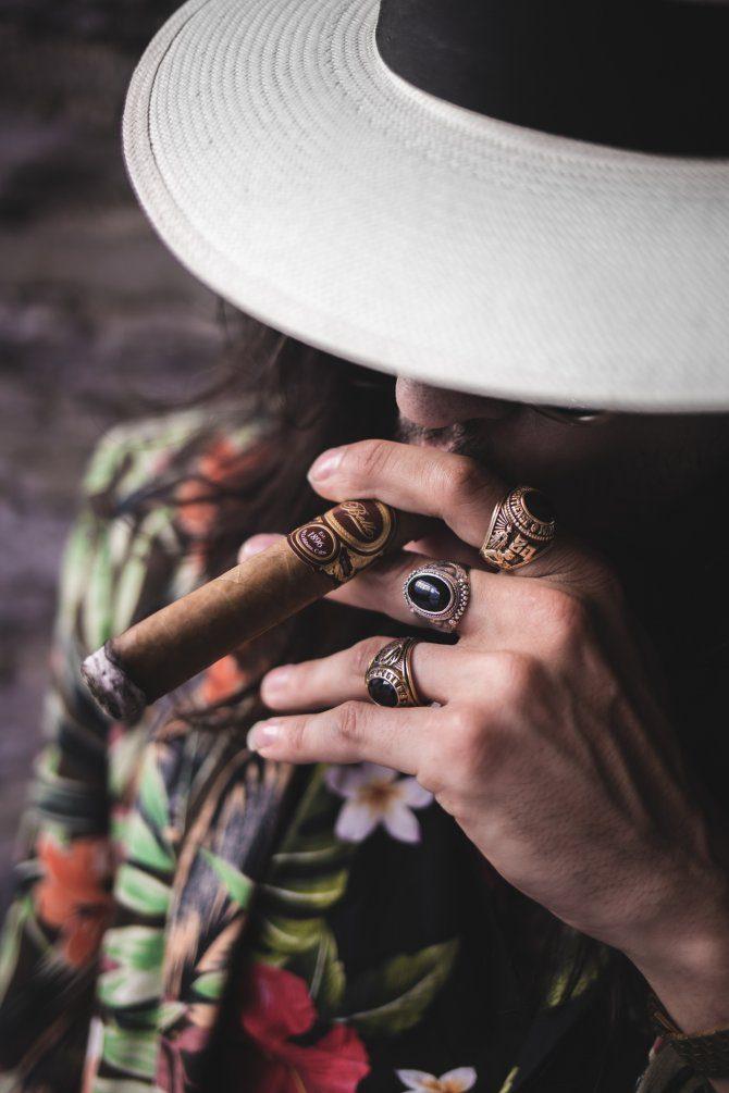 skillnad mellan cigarett och cigarr förklaring