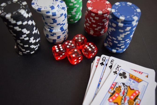 casino börsen