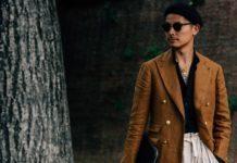 Höstens Och Vinterns Trender Från De Stora Modeveckorna