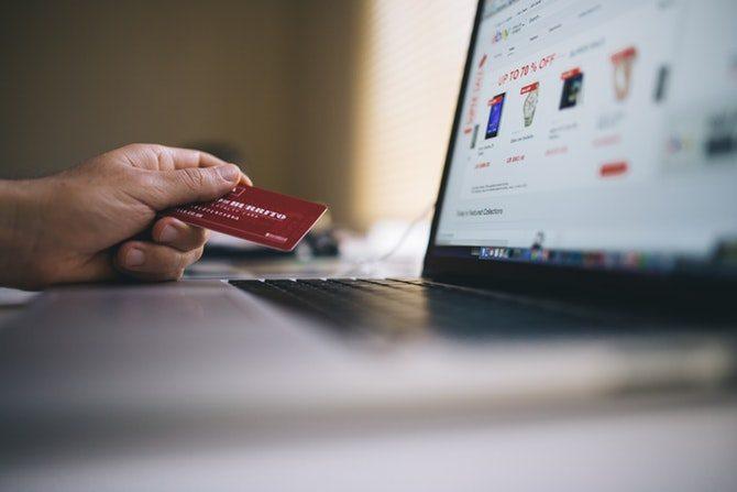 kort och mobila betalningslösningar