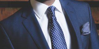 vilka färger passar ihop med blått
