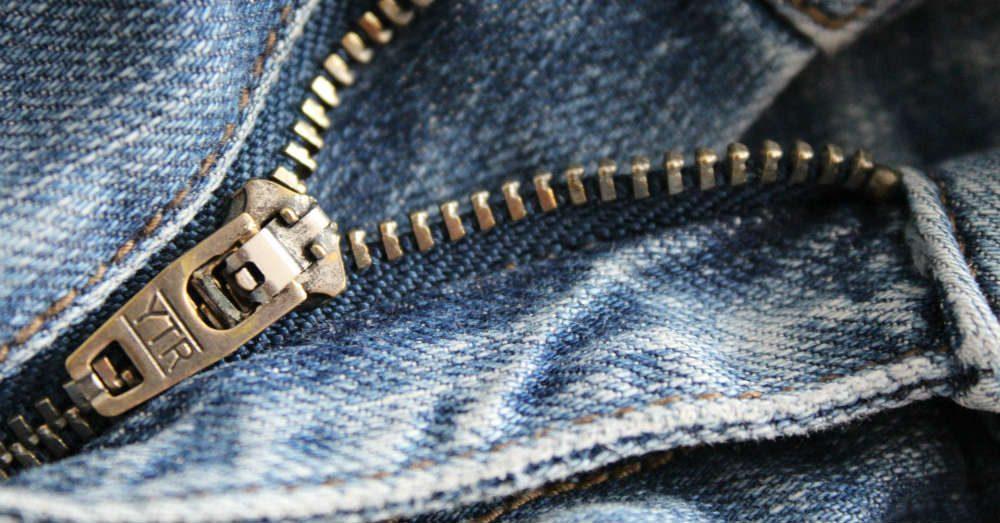 3758c3a2235 6 Knep För Att Mjuka Upp Jeans Så De Känns Välanvända Direkt