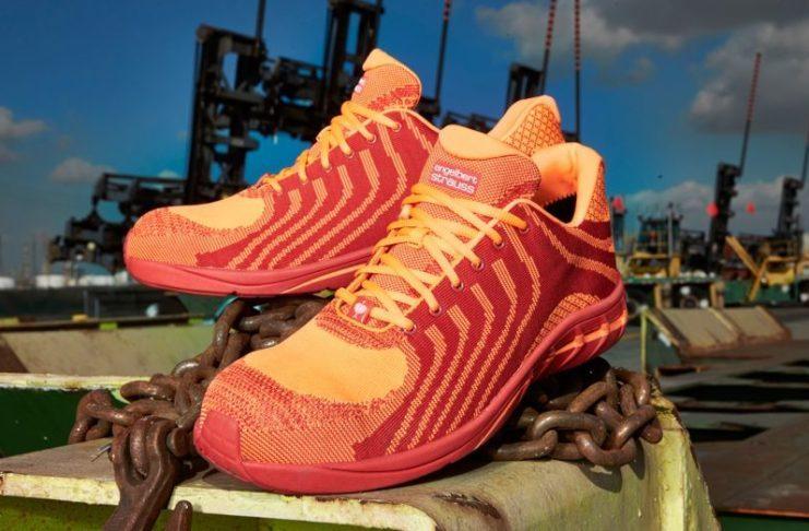 sneakers engelbert strauss