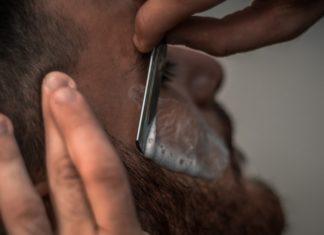 fördelar med hårborttagning med laser