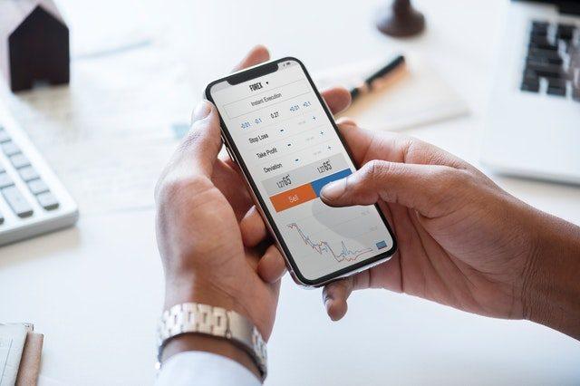 investera i klockor jämfört med aktier