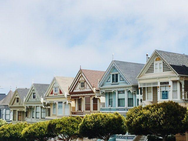 investera i klockor jämfört med fastigheter
