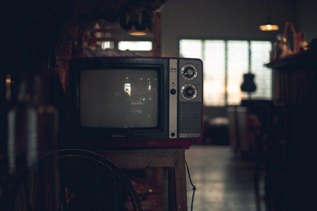 gammal tv seinfeld kramer