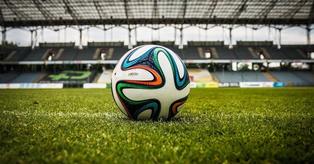 fotbolls-em 2020