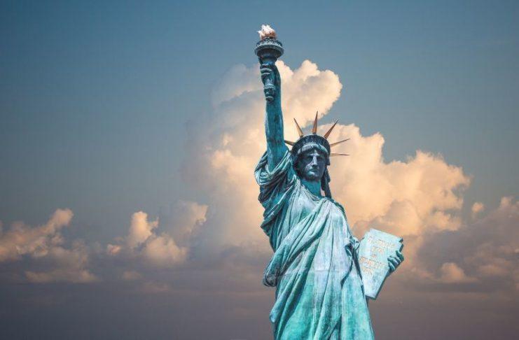 alternativa saker att göra i USA