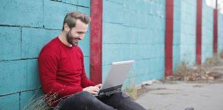 onlinejobb i coronatider