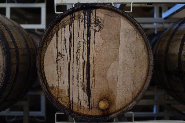 whisky från örebro