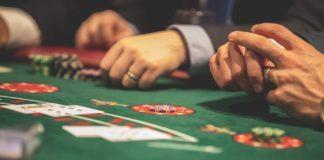 fördelar med casino utan svensk spellicens