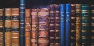 självhjälp böcker personlig utveckling