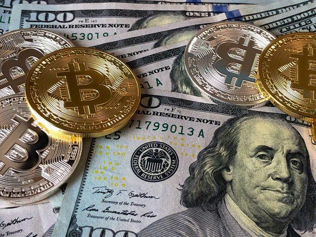 valutahandel hobby corona-krisen