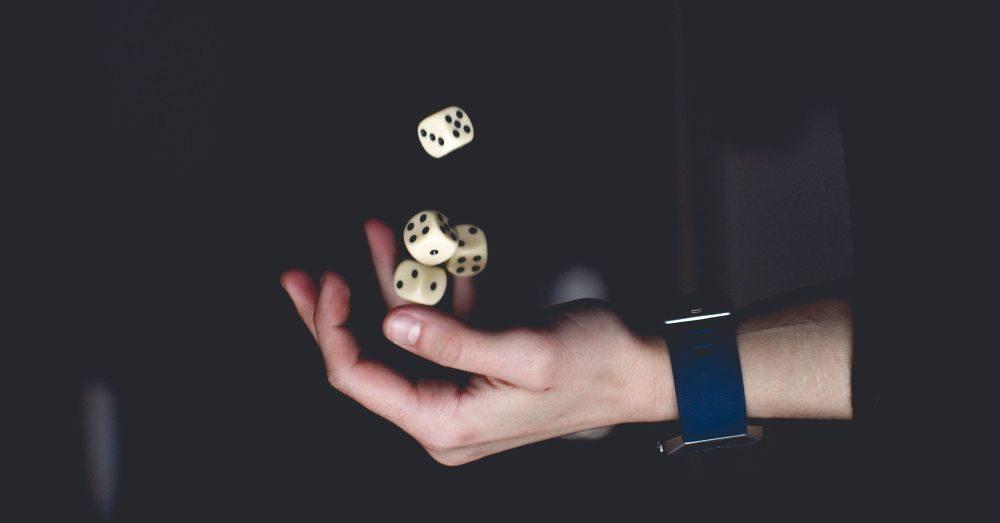 betting 2020 vs 2021
