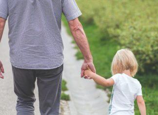 tips för att leva ett långt liv