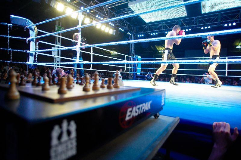 Schackboxning