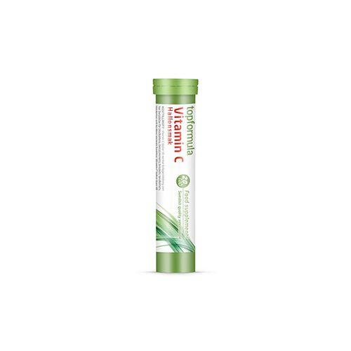 c-vitamin topformula
