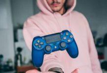 gaming som livsstil