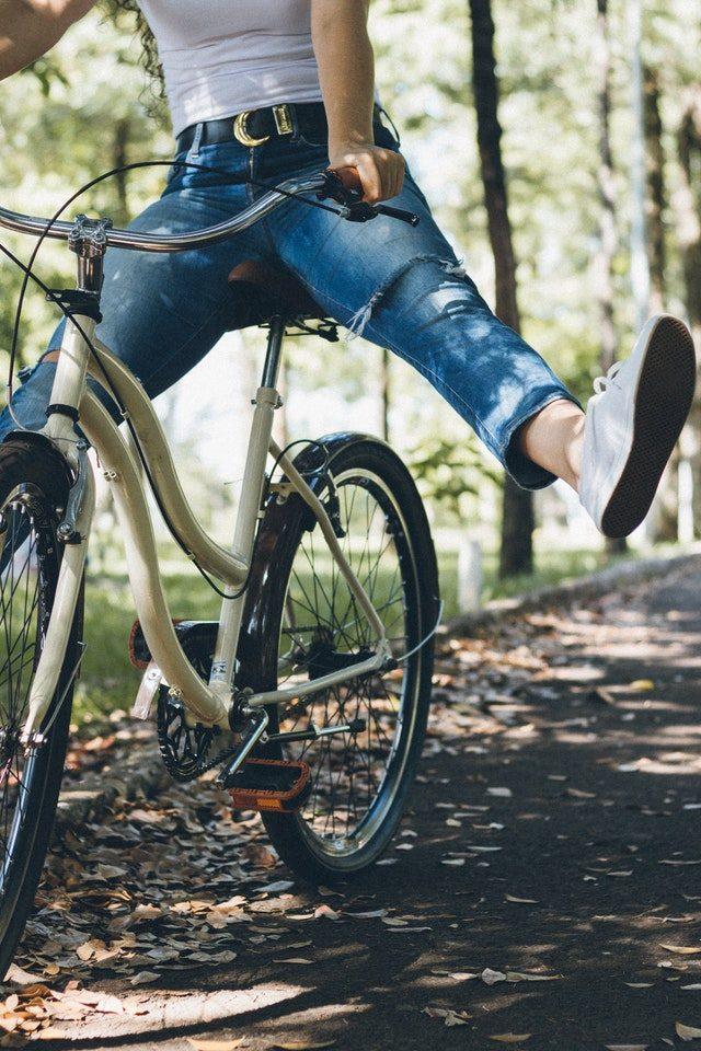 tips cykelresa