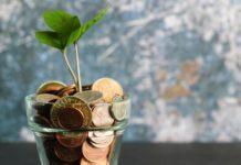 tips för bättre privatekonomi