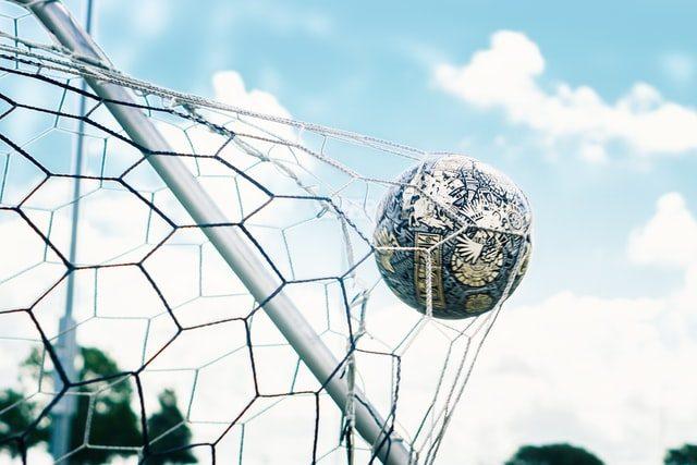 sverige gruppspel fotbolls em 2021
